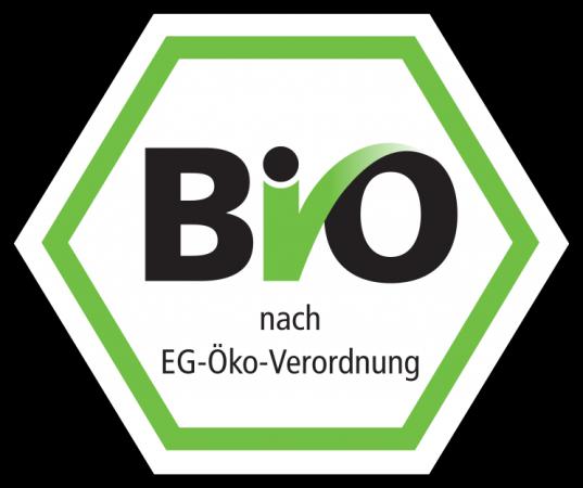 Bio-Fachinfo Frühjahr 2019